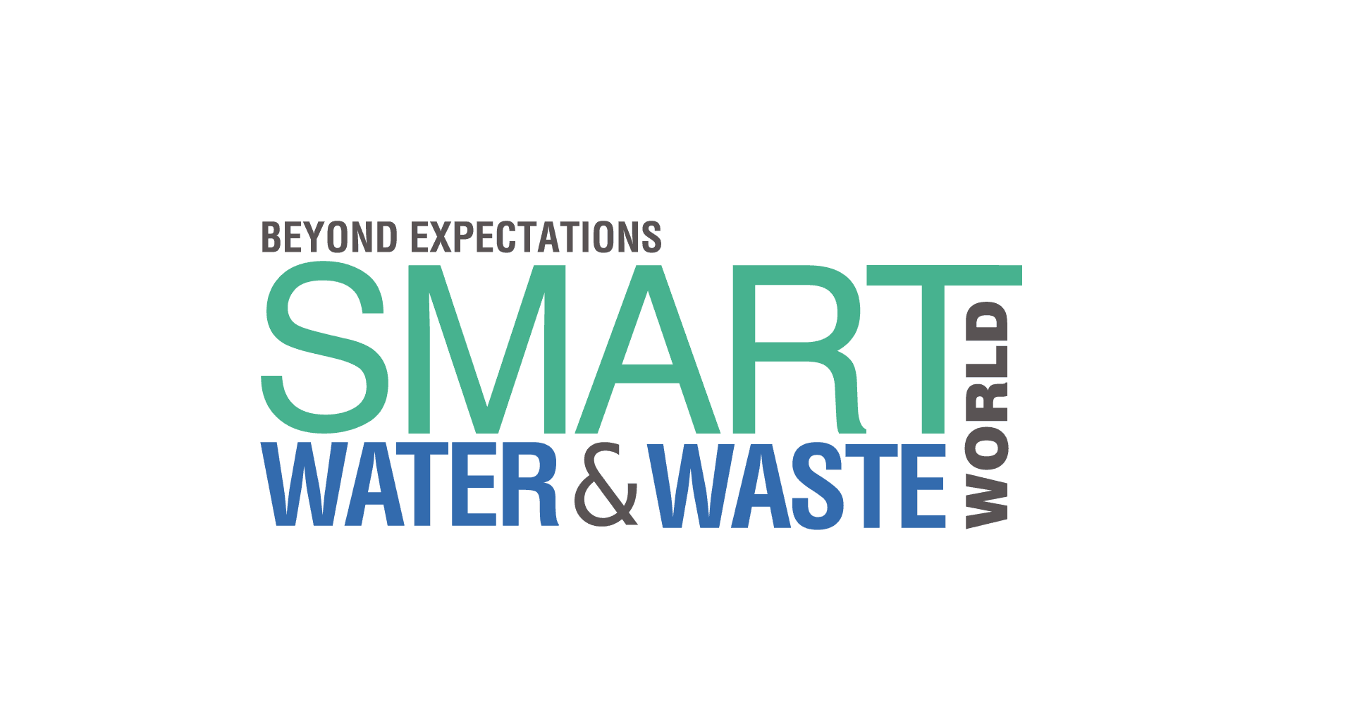 Smart Water And Waste World